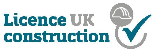 Licence_UK_construction_rgb_72dpi